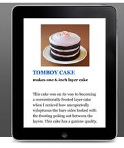 Kindle-for-Ipad Recetas Con Ensaladas