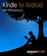 kindle-android Recetas Con Ensaladas