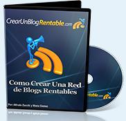 Blog-Rentable Crear Un Blog