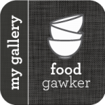 Food-gawker-150x150 Crear Un Blog