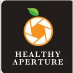 Healthy-Apertura-150x150 Crear Un Blog