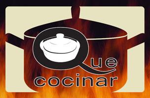 Logo candela 300x200