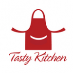 Tasty-150x150 Crear Un Blog