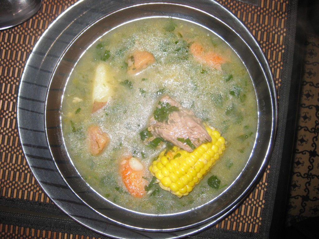 Sancocho-de-Costilla-de-Res-1024x768 Sancocho de Costilla de Res