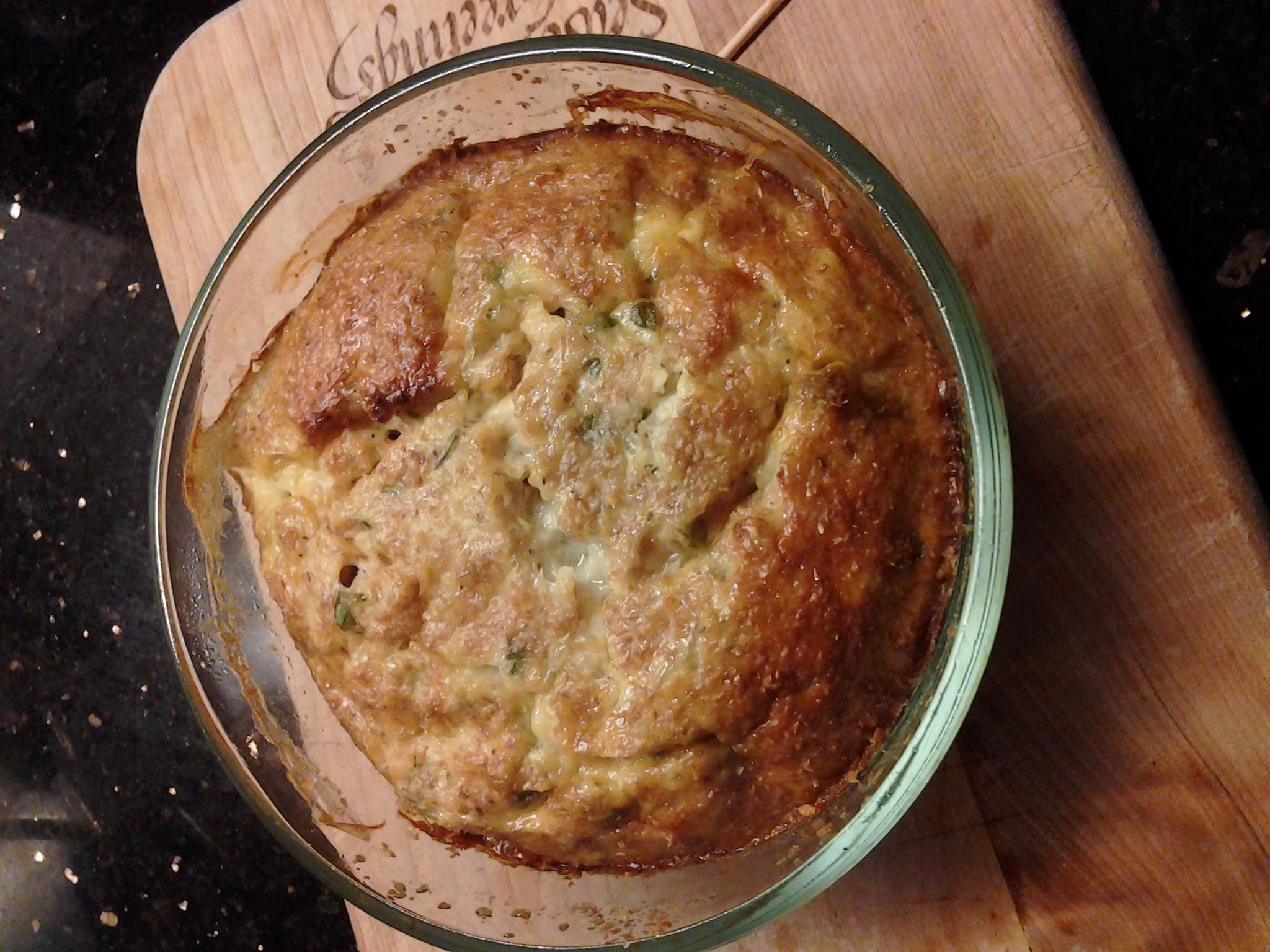Pastel-de-Atun-4 Pastel de Atún | Que Cocinar Hoy