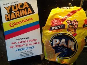 Pan-de-Bono-5-300x225 Pan de Bono