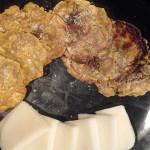 Patacones-al-horno-7-150x150 Desde Que Cocinar Feliz 2015 | Recetas Mas Visitadas en 2014