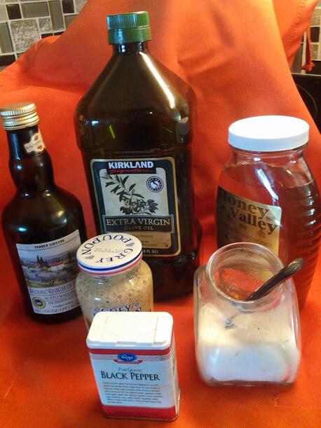 Aderezo-Balsamico-2 Aderezo Balsámico | Aderezos Saludables