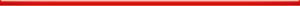 500x10-red-linea-300x6 Comidas Saludables | Recetas Fáciles