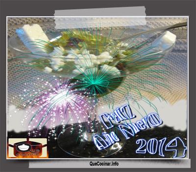Feliz-2014 Feliz 2014