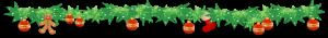 guirnalda_navidad_2013-300x35 Menú Especial De Navidad