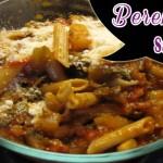 Salsa-Berenjena-150x150 Ensalada de Pepino y…