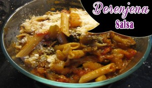 Salsa-Berenjena-300x175 Salsa de Berenjena   Que Cocinar