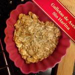galletas-de-avena-sin-harina-18-150x150 Desde Que Cocinar Feliz 2015 | Recetas Mas Visitadas en 2014