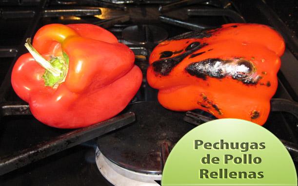 Pechugas-de-pollo-Rellenas_001-1 Pechugas de Pollo Rellenas | Recetas Pollo
