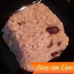 Arroz-con-coco-blanco-y-uvas-pasas-150x150 Arroz Blanco | Arroz Perlado