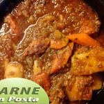 Carne-en-posta-con-salsa-150x150 Sancocho de Costilla de Res