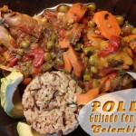 Pollo-Guisado-Con-Papa-Colombiano-150x150 Desde Que Cocinar Feliz 2015   Recetas Mas Visitadas en 2014