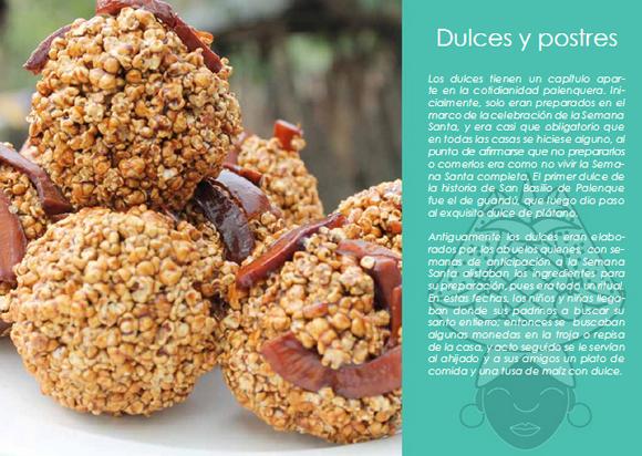 Palenqueros-alegria Cocina Palenquera Para El Mundo | Libro de Cocina