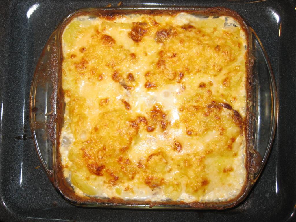 Q-Papa-con-leche-3-1024x768 Recetas Sin Carne Para Cuaresma | Recetas Vegetarianas