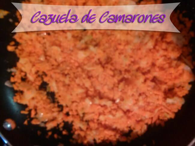 Cazuela-de-camarones-14 Cazuela de Camarones | Que Cocinar Con Camarones