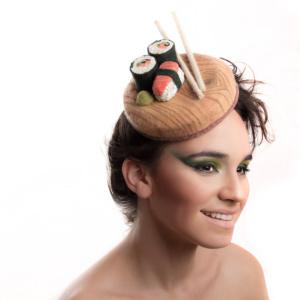 Sombrero-Que-Cocinar-2-300x300 Sombrero Y Que Cocinar   Creatividad al Máximo