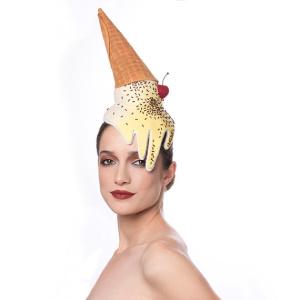 Sombrero-Que-Cocinar-3-300x300 Sombrero Y Que Cocinar   Creatividad al Máximo