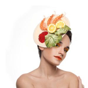 Sombrero-Que-Cocinar-4-300x300 Sombrero Y Que Cocinar   Creatividad al Máximo
