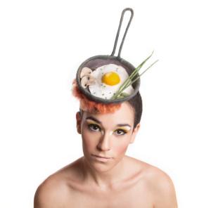 Sombrero-Que-Cocinar-5-300x296 Sombrero Y Que Cocinar   Creatividad al Máximo