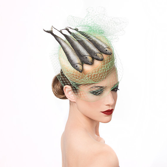 Sombrero-Que-Cocinar-6 Sombrero Y Que Cocinar   Creatividad al Máximo