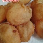 buñuelos-de-Frijol-de-Cabecita-Negra-2-150x150 Frijoles Rojos Caseros | Recetas Colombianas