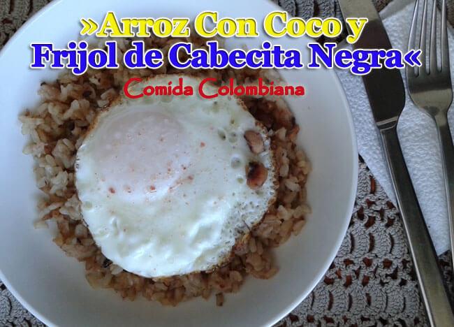 Arroz-con-coco-y-frijol-de-cabecita-negra-6 Arroz Con Coco y Frijol de Cabecita Negra