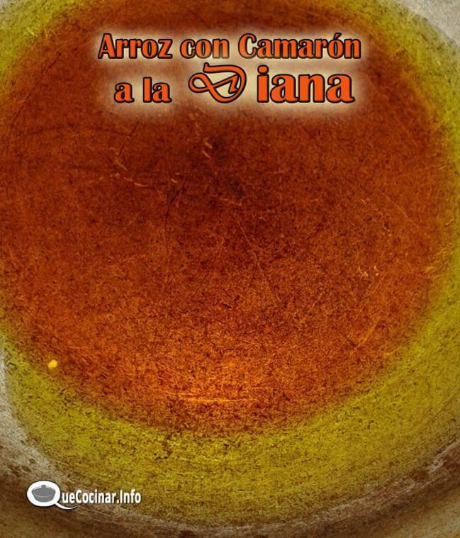 arroz-con-camaron-a-la-diana-2 Arroz Con Camarón a la Diana | Recetas Colombianas