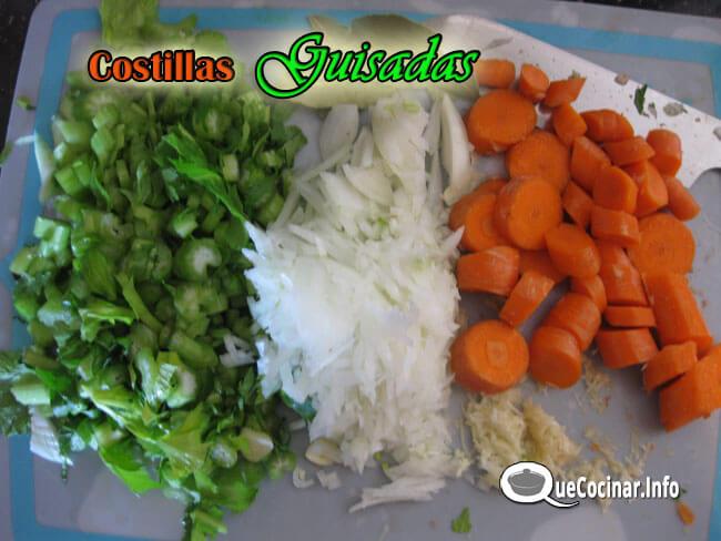 costilla-guisada-5 Costillas Guisadas | Recetas Colombianas