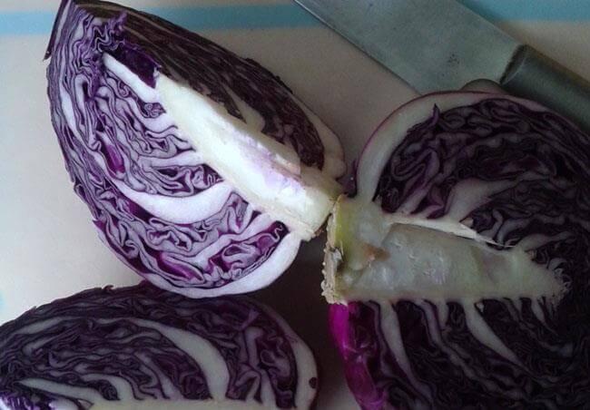 ensalada-de-repollo-rojo-al-estilo-mediterr%C3%A1neo-5 Ensalada de Repollo Rojo al Estilo Mediterráneo