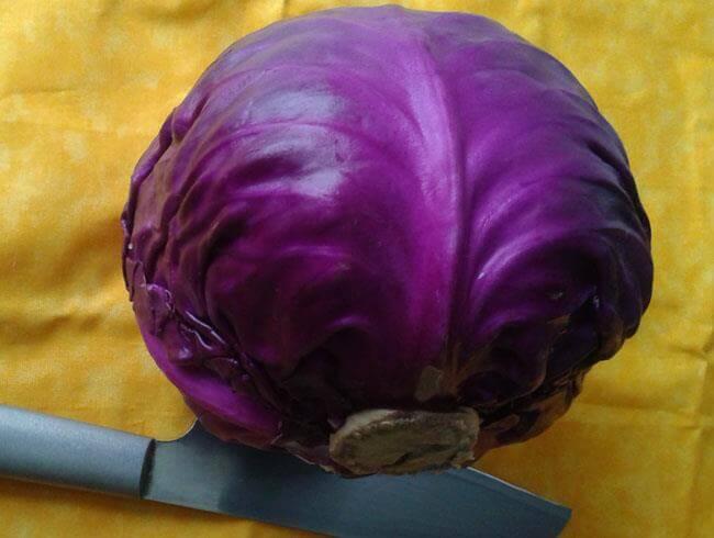 ensalada-de-repollo-rojo-al-estilo-mediterr%C3%A1neo-6 Ensalada de Repollo Rojo al Estilo Mediterráneo