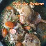 pollo-con-verduras-2-150x150 Pollo a la Plancha