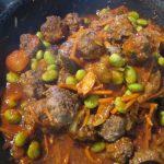 Albondigas-con-Vegetales-650x488-150x150 Osso buco en salsa