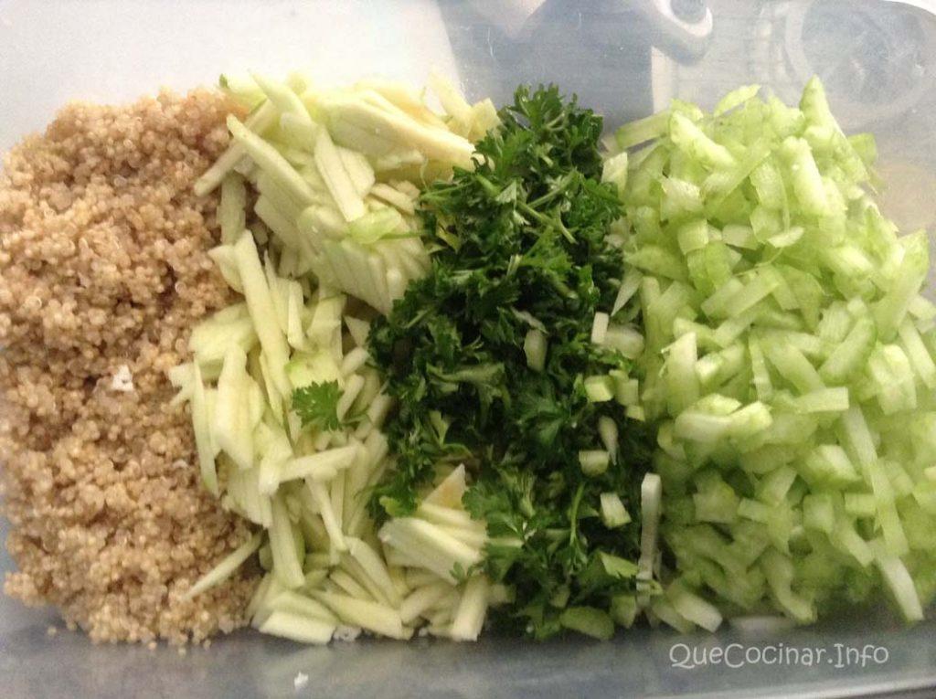 Ensalada-de-Coliflor-y-Quinoa-10-1024x765 Ensalada de Coliflor y Quínoa | Recetas Con Ensaladas