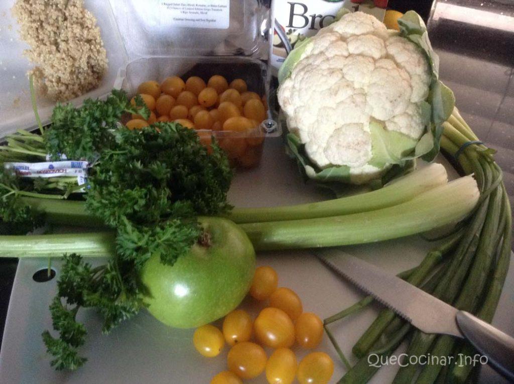 Ensalada-de-Coliflor-y-Quinoa-5-1024x765 Ensalada de Coliflor y Quínoa | Recetas Con Ensaladas