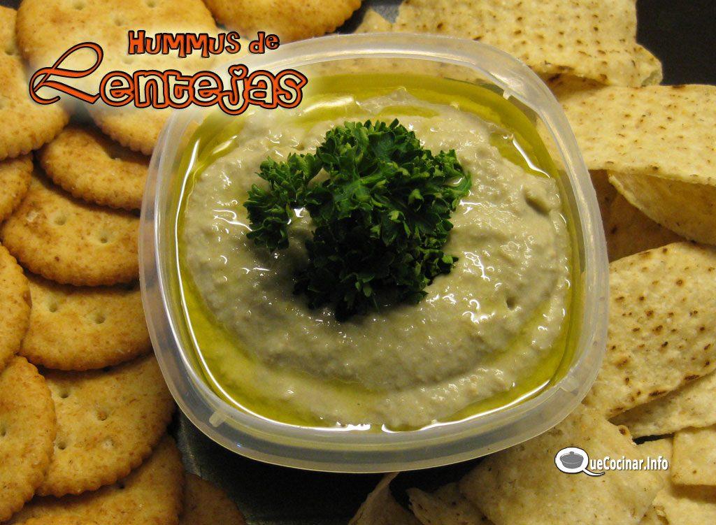 Hummus-de-Lenteja-2-1024x751 Ideas Para La Cena de Navidad