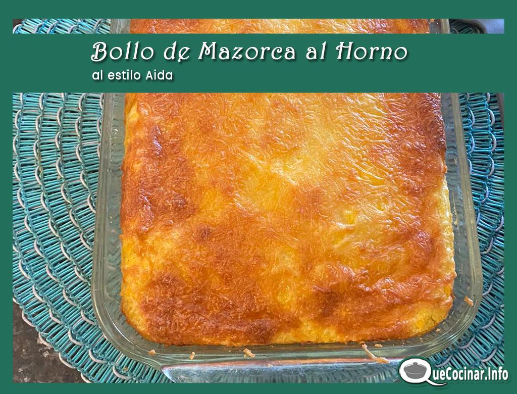 Bollo-de-Mazorca-al-Horno-6 Bollo de Mazorca al Horno al Estilo Aida