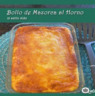 Bollo-de-Mazorca-al-Horno-8-320x321 Bollo de Mazorca al Horno al Estilo Aida