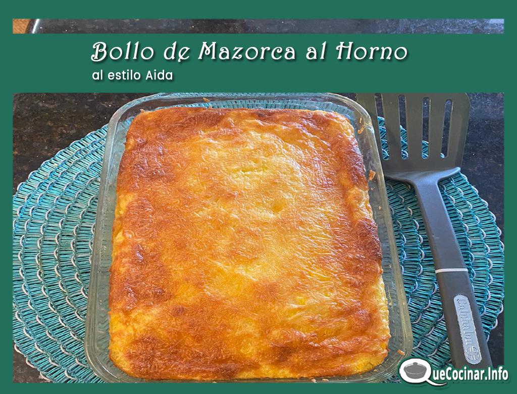 Bollo-de-Mazorca-al-Horno-8 Bollo de Mazorca al Horno al Estilo Aida