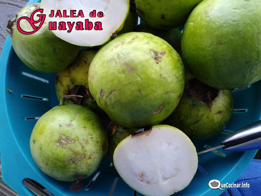 Jalea-de-Guyaba-copy Jalea de Guayaba Receta | Espejuelo de Guayaba Colombia