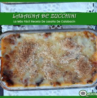 Lasagna-de-Zucchini-molde-copy-320x321 LASAÑA DE ZUCCHINI | La Más Fácil Receta De Lasaña De Calabacín