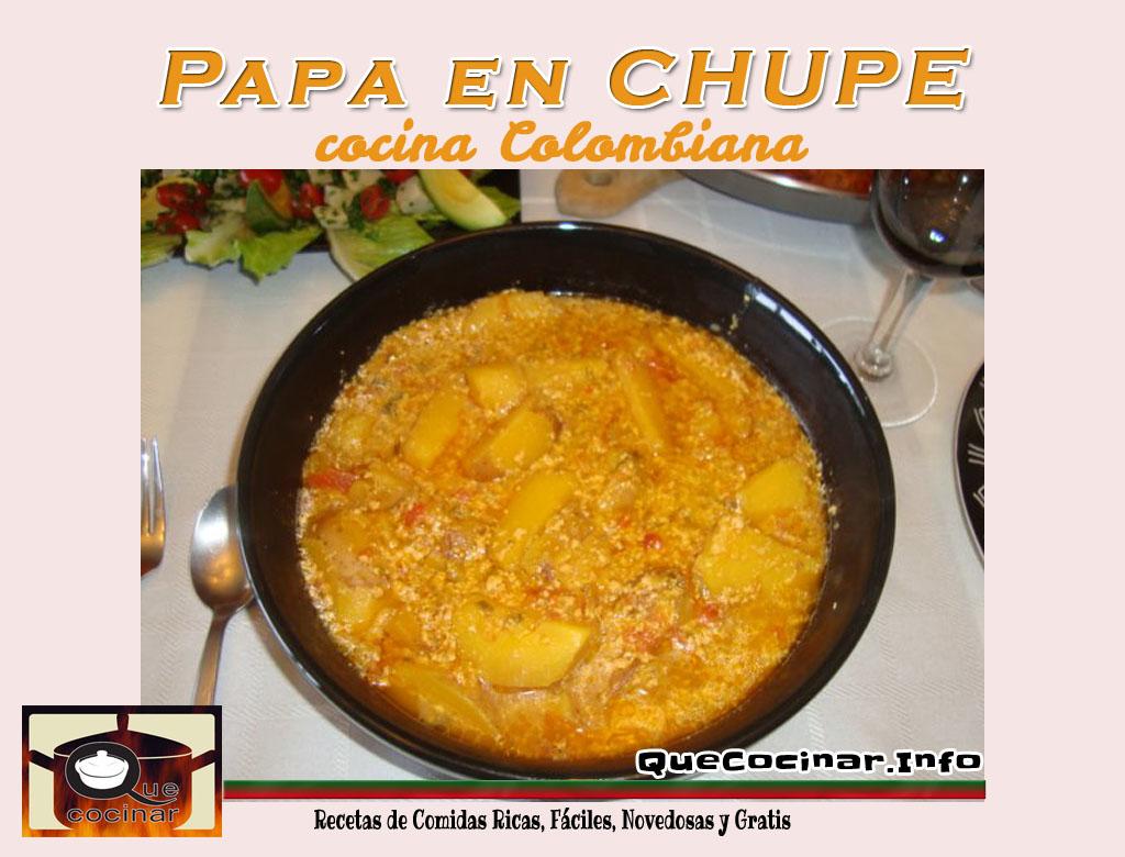 Papas-en-chupe-copy Papa en Chupe | Receta Colombiana